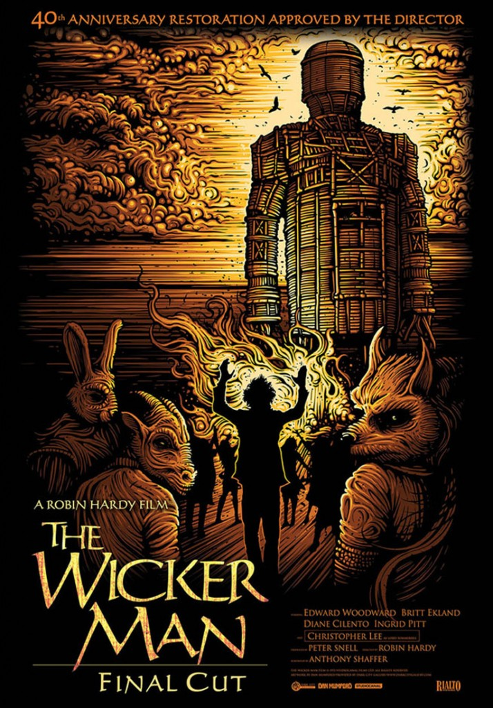 wicker-man-anniversary-movie-poster-images