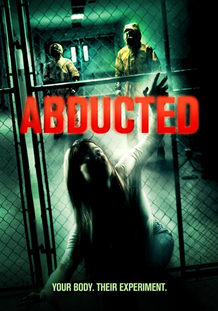 abducted-film-images-dvd-cover-art