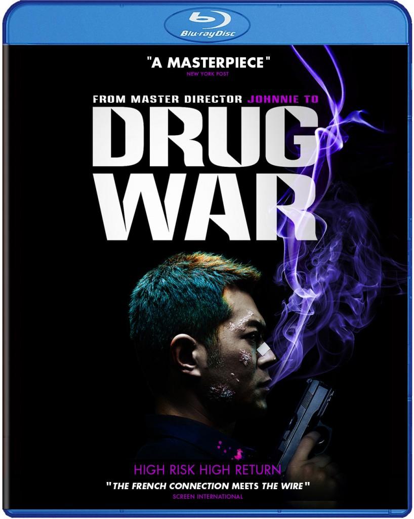 drug-war-film-images