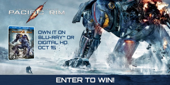 pacific-rim-blu-ray-film-images