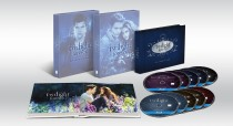 twilight-forever-collection-images-130403-06