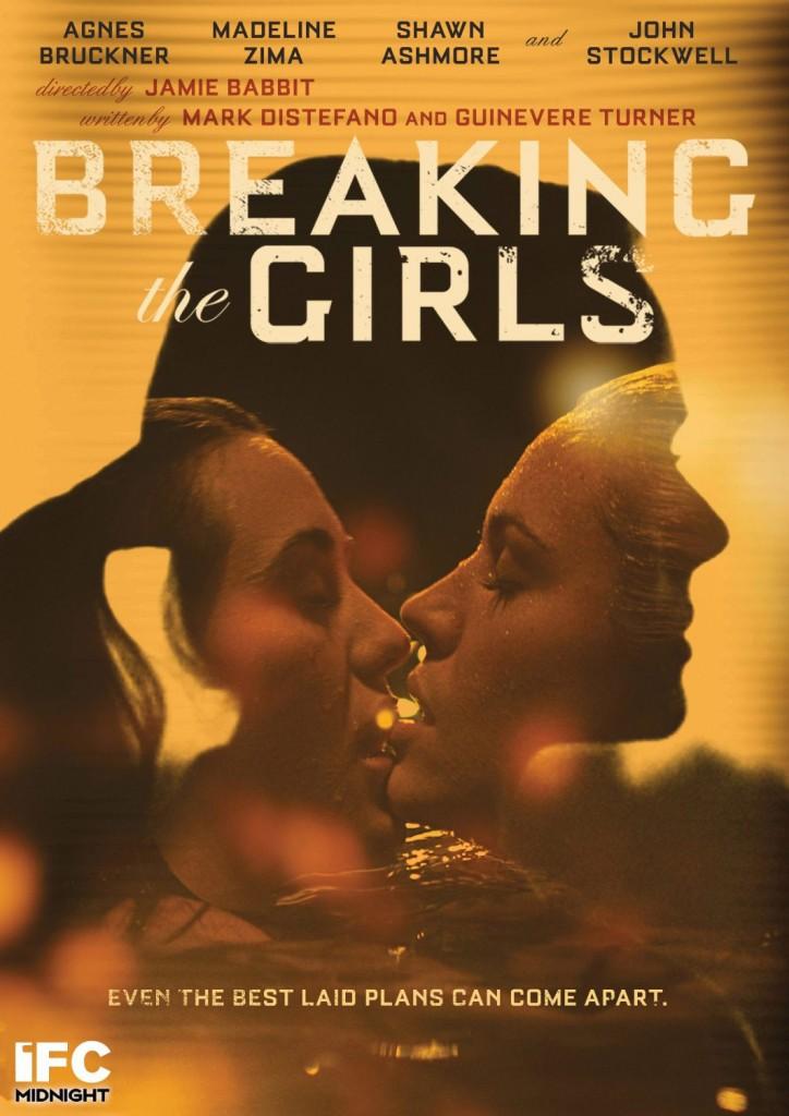 breaking-the-girls-film-images-dvd-cover-art