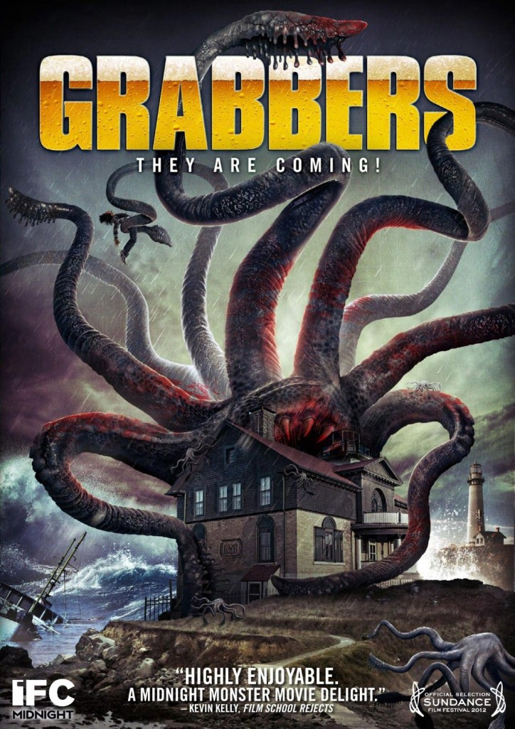 grabbers-monster-movie-film-images