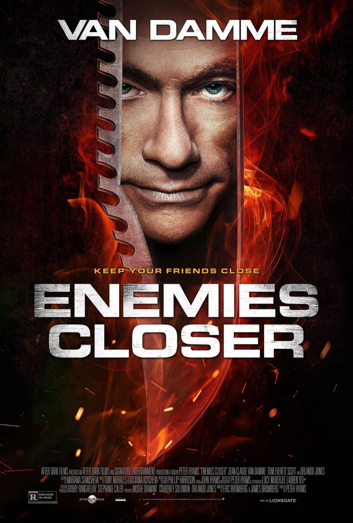 jean-claude-van-damme-enemies-closer-movie-poster-images