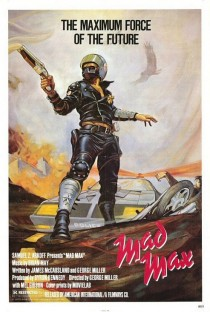 mad-max-movie-poster-images