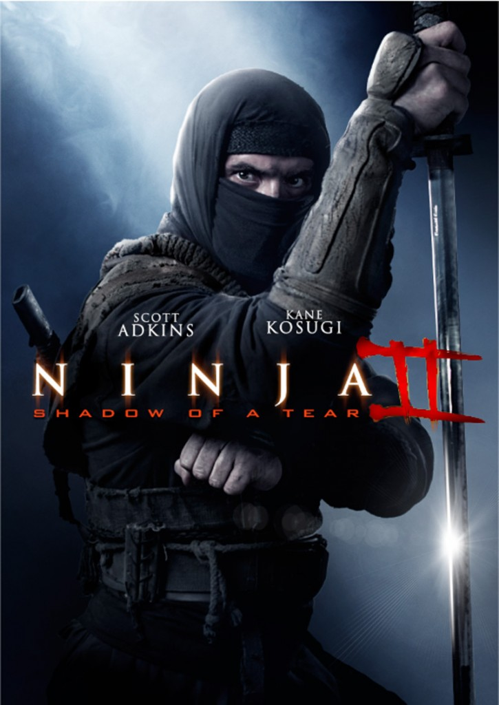 ninja-2-shadow-of-a-tear-movie-poster-images