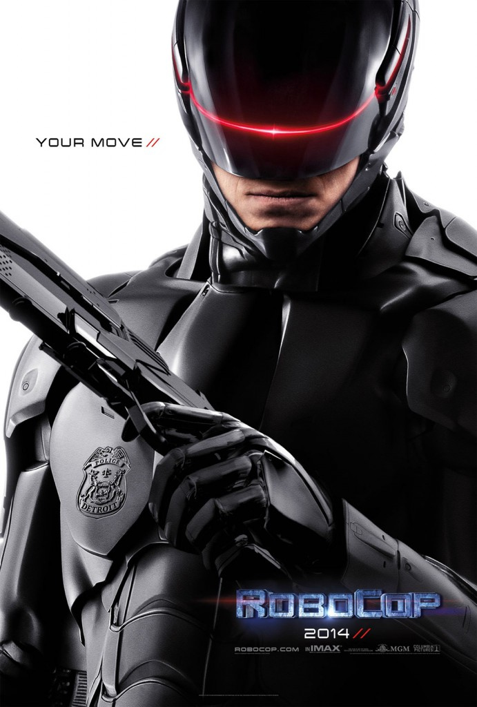 robocop-remake-movie-poster-images