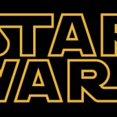 Star Wars: Episode VII has a release date