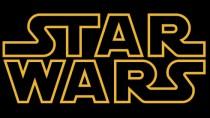 star-wars-logo-images