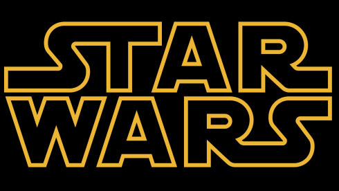 Young Han Solo revealed for 2018 Star Wars spinoff prequel
