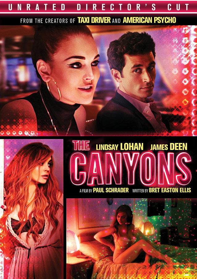 the-canyons-film-images-dvd-cover-art