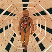 Stanley Kubrick's 2001: A Space Odyssey starts 45th anniversary theatrical run Christmas Day