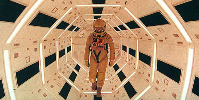 2001-a-space-odyssey-film-images