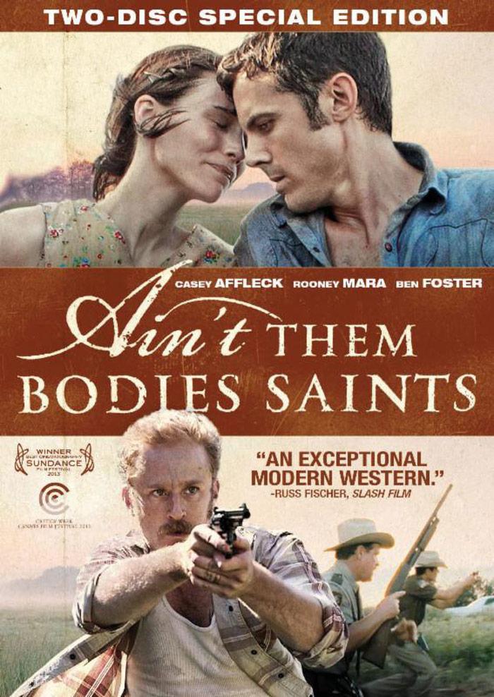 aint-them-bodies-saints-film-images