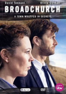 broadchurch-itv-tv-series-images