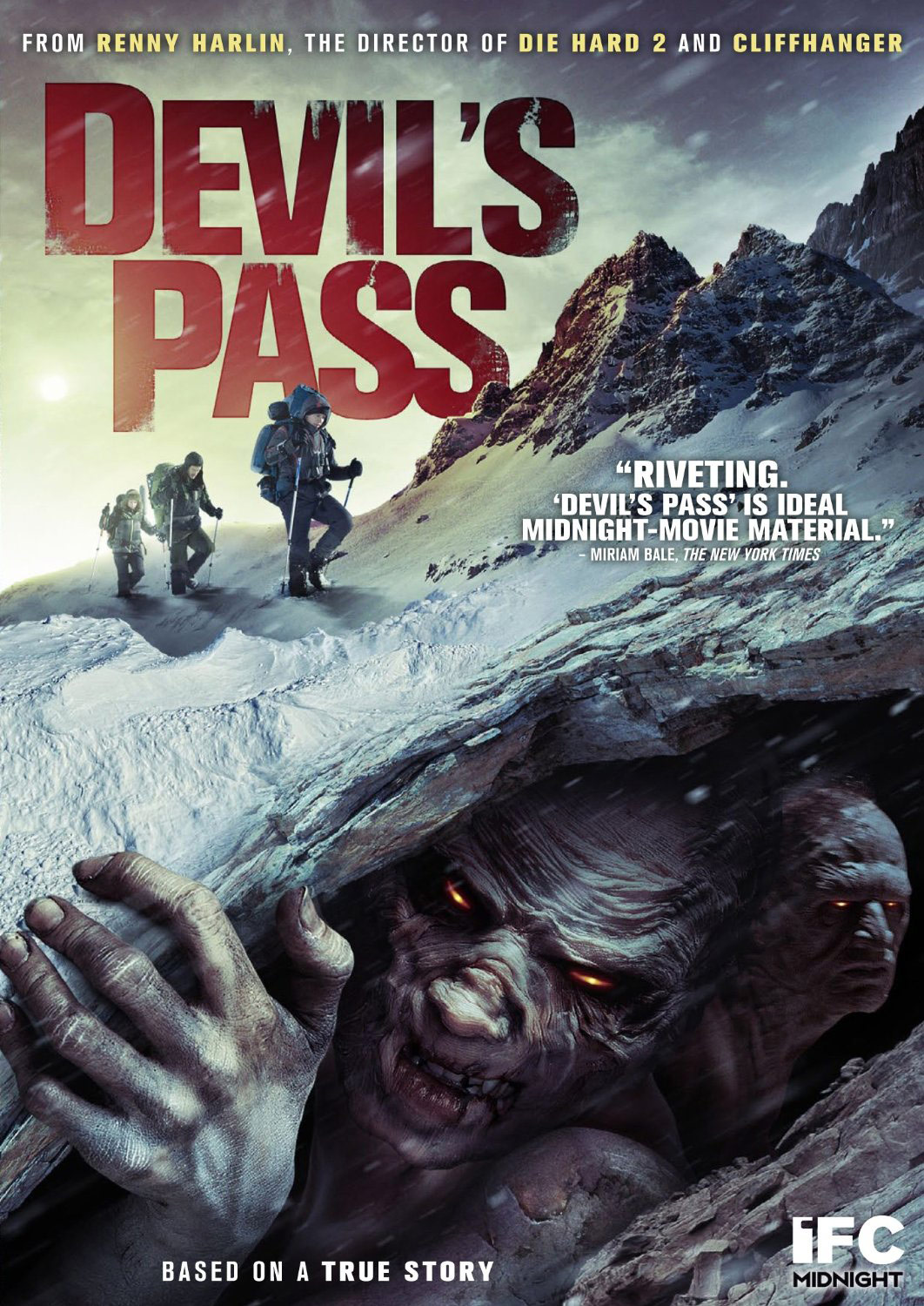 devils-pass-film-images-dvd-cover-art