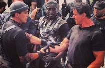 expendables-3-wesley-snipes-sylvester-stallone-film-images