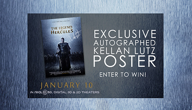 hercules-kellan-lutz-movie-poster-images-contest-autographed