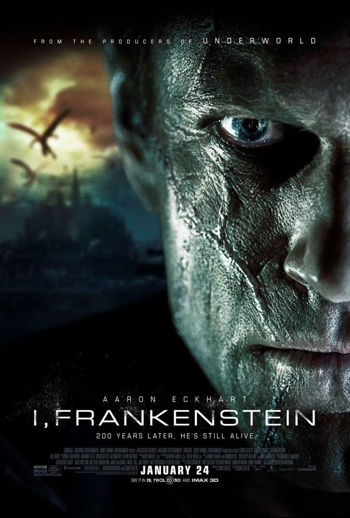 i-frankenstein-movie-poster-images
