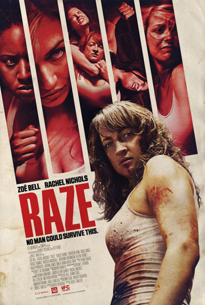 raze-movie-poster-images