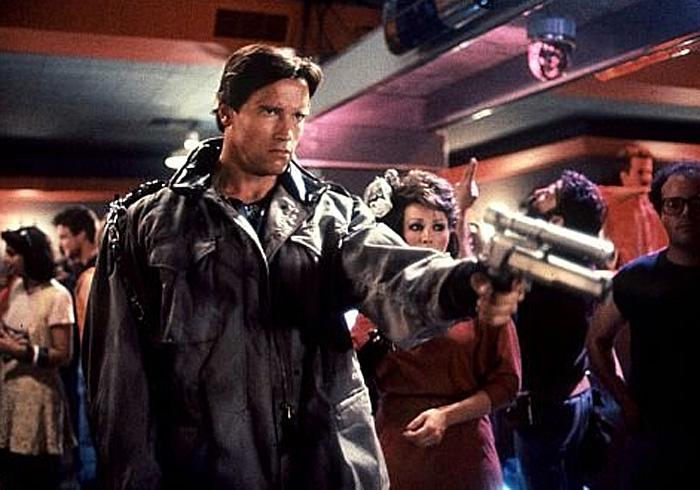 terminator-movie-images-arnold-schwarzenegger
