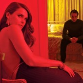 Season 2 of '80s Cold War spy thriller The Americans set for February