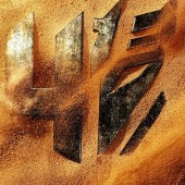 Set images and a teaser poster for Transformers: Age of Extinction