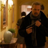 New image revealed from action thriller 3 Days to Kill