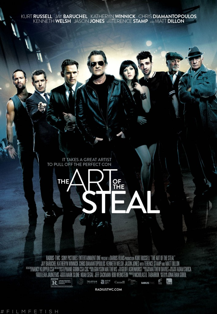 art-of-the-steal-movie-poster-images