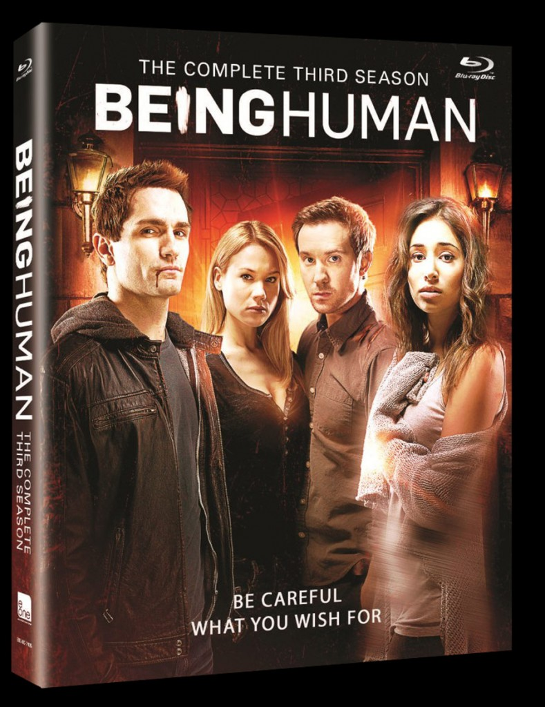 being-human-television-show-images-bluray-cover-images