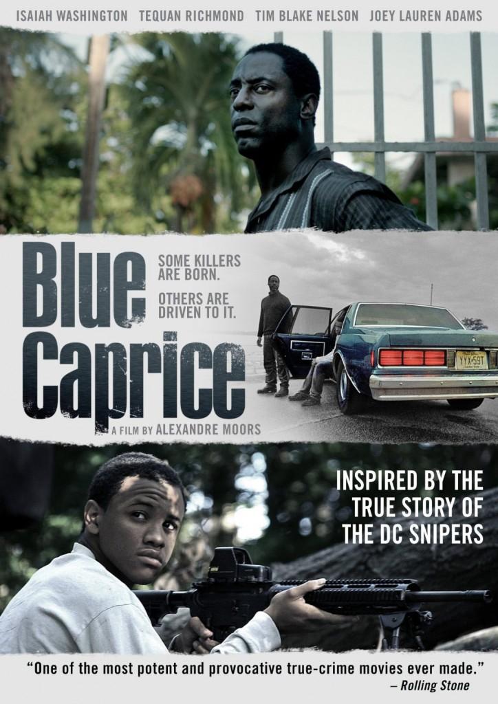 blue-caprice-film-images-dvd-cover-art