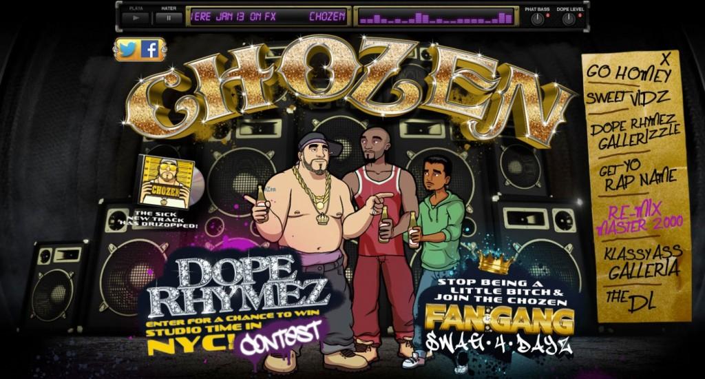 chozen-dope-rhymez-contest-website-images