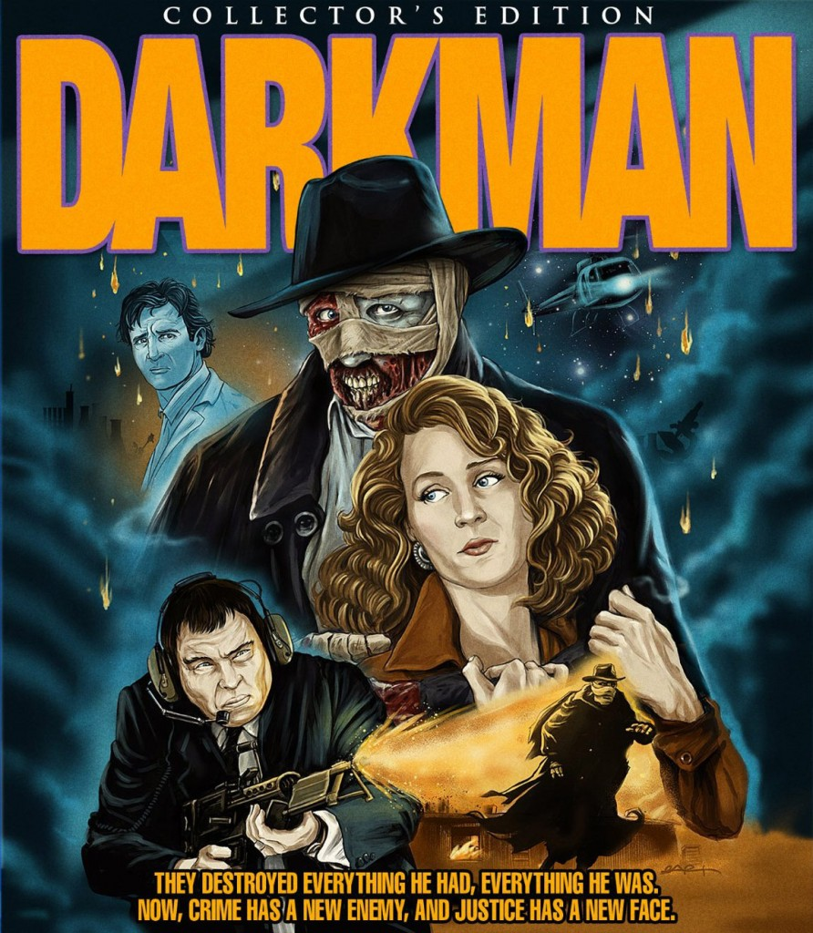 darkman-collectors-edition-bluray-images-new-poster-art