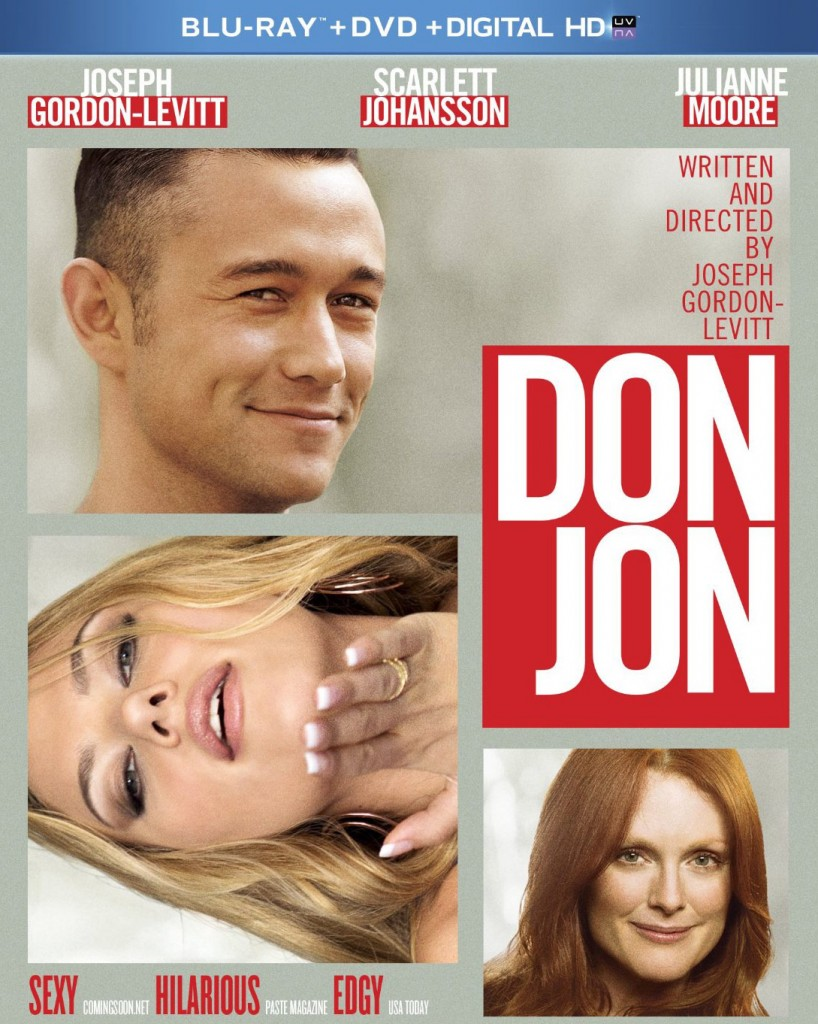 don-jon-film-bluray-cover-images
