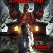 First trailer for supernatural thriller Haunting of the Innocent