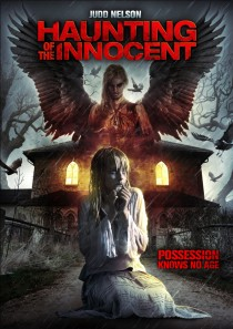 haunting-of-the-innocent-movie-poster-images-matt-hish