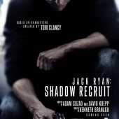 jack-ryan-shadow-recruit-film-images-070924-01