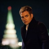 jack-ryan-shadow-recruit-film-images-120908-06