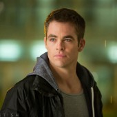 jack-ryan-shadow-recruit-film-images-121019-17