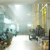 New images from suspense thriller Jack Ryan: Shadow Recruit