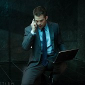 jack-ryan-shadow-recruit-film-images-121112-22