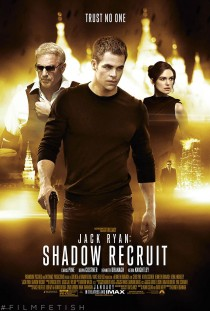 jack-ryan-shadow-recruit-film-images-140103-26