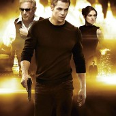 jack-ryan-shadow-recruit-film-images-140103-28