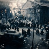 3D World War II drama Stalingrad coming to IMAX exclusively