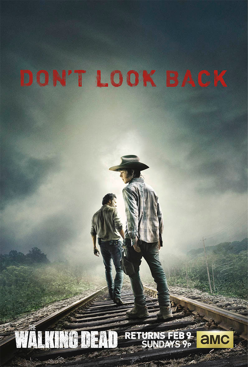 the-walking-dead-mid-season-poster-images