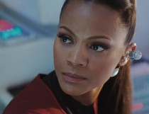 zoe-saldana-star-trek-movie-images