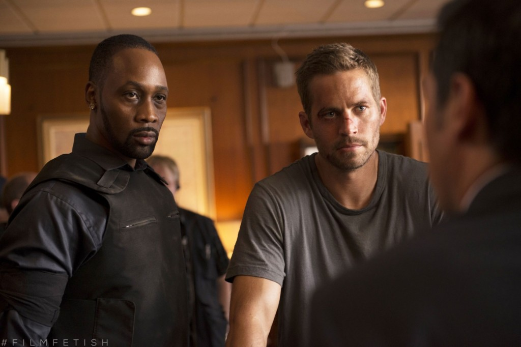 brick-mansions-paul-walker-rza-david-belle-film-images
