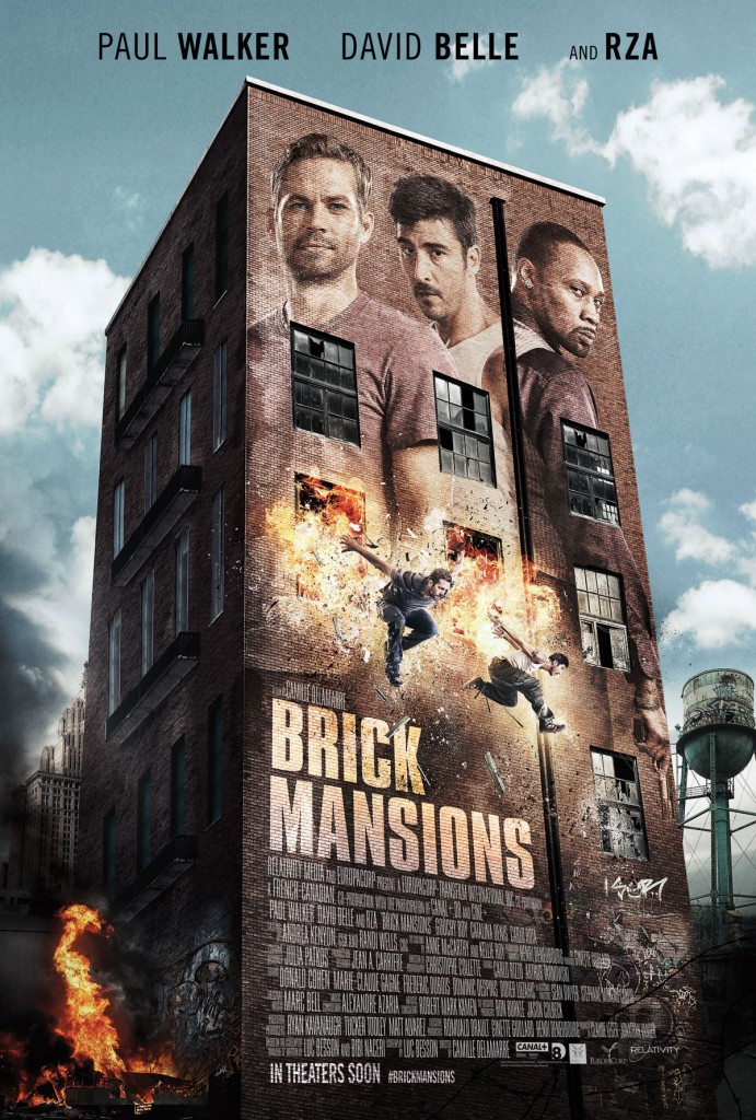 brick-mansions-paul-walker-rza-david-belle-film-images-movie-posters