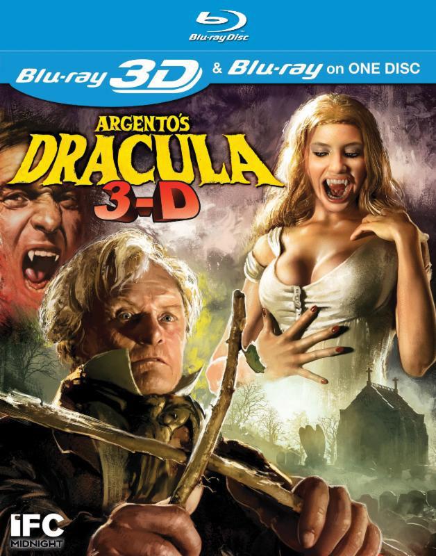 dario-argentos-dracula-3d-bluray-box-artwork-images