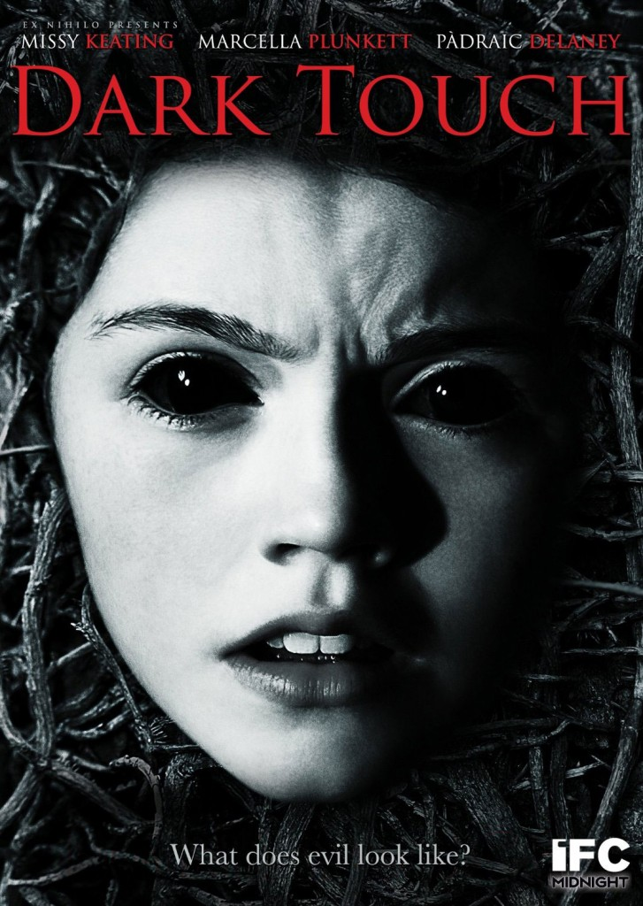dark-touch-film-dvd-cover-art-images